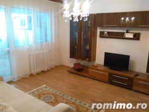 Apartament deosebit 2 camere Dorobanti - imagine 1