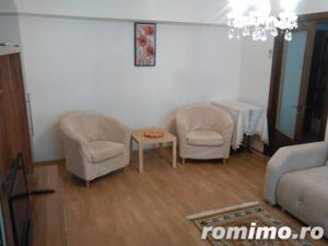 Apartament deosebit 2 camere Dorobanti - imagine 3