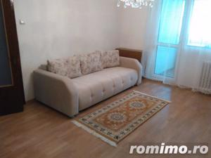 Apartament deosebit 2 camere Dorobanti - imagine 2