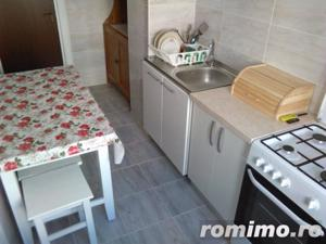 Apartament deosebit 2 camere Dorobanti - imagine 7