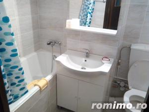Apartament deosebit 2 camere Dorobanti - imagine 6