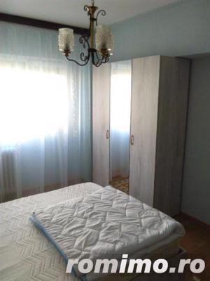 Apartament deosebit 2 camere Dorobanti - imagine 5