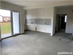 COMISION 0%   Apartament 2 camere decomandat - imagine 2