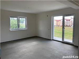 COMISION 0%   Apartament 2 camere decomandat - imagine 3