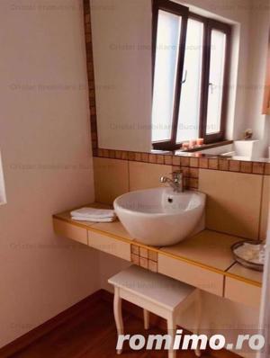 Apartament boem 2 camere in vila, Gradina Icoanei - imagine 8