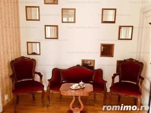 Apartament boem 2 camere in vila, Gradina Icoanei - imagine 3