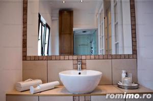 Apartament boem 2 camere in vila, Gradina Icoanei - imagine 7
