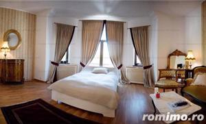 Apartament boem 2 camere in vila, Gradina Icoanei - imagine 5