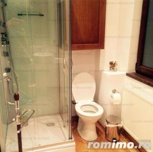 Apartament boem 2 camere in vila, Gradina Icoanei - imagine 9