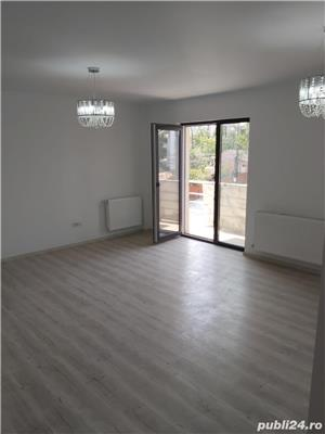 Vând apartament 2 camere decomandat  Rediu 2 min de Pacurari - imagine 6