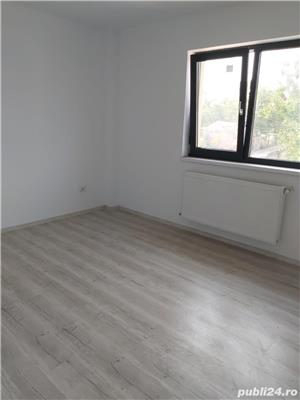 Vând apartament 2 camere decomandat  Rediu 2 min de Pacurari - imagine 1