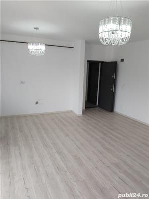 Vând apartament 2 camere decomandat  Rediu 2 min de Pacurari - imagine 7
