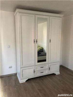 apartament cu 2 camere,Marasti,bloc nou - imagine 2