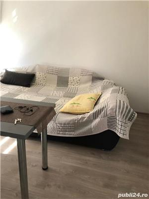 apartament cu 2 camere,Marasti,bloc nou - imagine 6