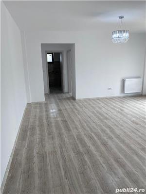 Vând apartament 2 camere decomandat  Rediu 2 min de Pacurari - imagine 8