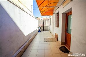 Casa de vanzare in centrul Constantei la pret de apartament - imagine 5