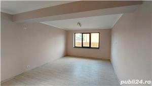 Casa 5 camere, zona sagului - shpping city center, direct de la dezvoltator - imagine 19