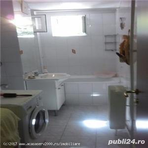 3 camere, Militari, Metrou Lujerului, Bld Iuliu Maniu, nr. 57 - imagine 9