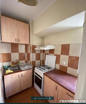 Tei inchiriere apartamnet 3 camere 350 euro - imagine 7