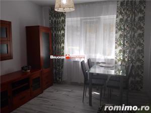 Apartamnet 2 camere de inchiriat - imagine 4