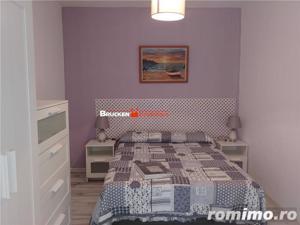Apartamnet 2 camere de inchiriat - imagine 1