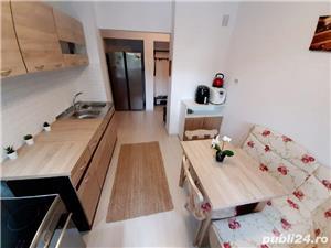 Apartament metrou 1 Decembrie complet renovat, spatios, 3 camere, 70 mp - imagine 5