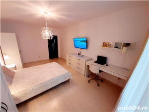 Apartament metrou 1 Decembrie complet renovat, spatios, 3 camere, 70 mp - imagine 4