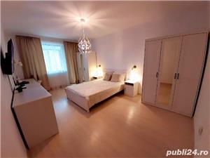 Apartament metrou 1 Decembrie complet renovat, spatios, 3 camere, 70 mp - imagine 3