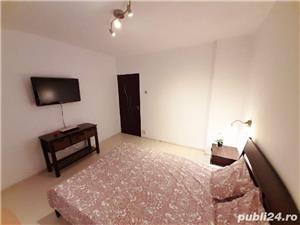 Apartament metrou 1 Decembrie complet renovat, spatios, 3 camere, 70 mp - imagine 7