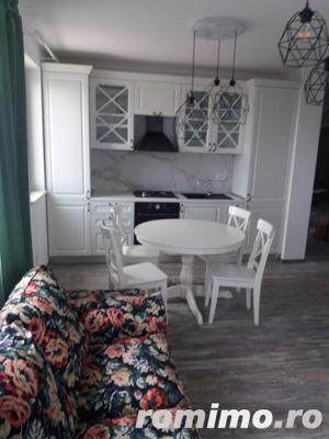 Apartament 3Camere,Avram Iancu Residence,Loc de parcare - imagine 4