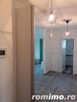 Apartament 3Camere,Avram Iancu Residence,Loc de parcare - imagine 3