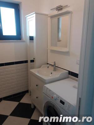 Apartament 3Camere,Avram Iancu Residence,Loc de parcare - imagine 6