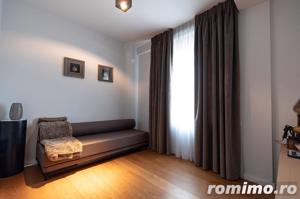 Apartament exclusivist in Baneasa - str. Madrigalului - imagine 5