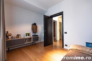 Apartament exclusivist in Baneasa - str. Madrigalului - imagine 14