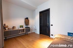Apartament exclusivist in Baneasa - str. Madrigalului - imagine 9