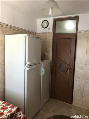 Inchiriez apartament 3 camere zona 13 Septembrie-Prosper Bucuresti pret 320E negociabil - imagine 10