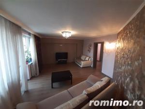 Apartament deosebit 3 camere Libertatii - imagine 7