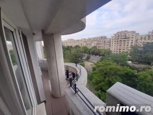 Apartament deosebit 3 camere Libertatii - imagine 1
