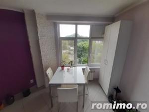 Apartament deosebit 3 camere Libertatii - imagine 3