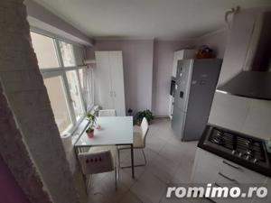 Apartament deosebit 3 camere Libertatii - imagine 2