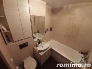 Apartament deosebit 3 camere Libertatii - imagine 5