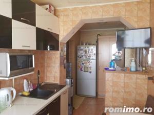 Apartament cu 3 camere in zona Titan / Liviu Rebreanu - imagine 3