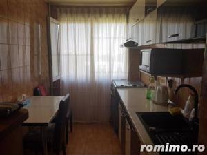 Apartament cu 3 camere in zona Titan / Liviu Rebreanu - imagine 2