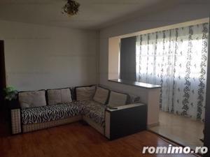 Apartament cu 3 camere in zona Titan / Liviu Rebreanu - imagine 4