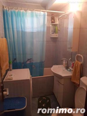 Apartament cu 3 camere in zona Titan / Liviu Rebreanu - imagine 5