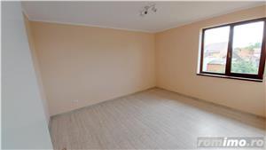 Casa 5 camere, zona sagului - shpping city center, direct de la dezvoltator - imagine 4