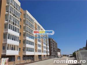 Apartament 2 camere 5 minute Metrou Dimitrie Leonida - imagine 5