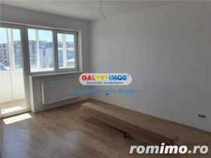 Apartament 2 camere 5 minute Metrou Dimitrie Leonida - imagine 1