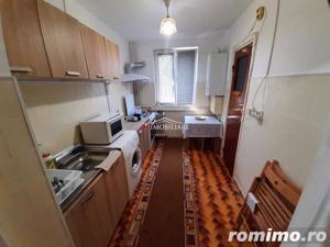 Inchiriere apartament 3 camere Titan - imagine 5