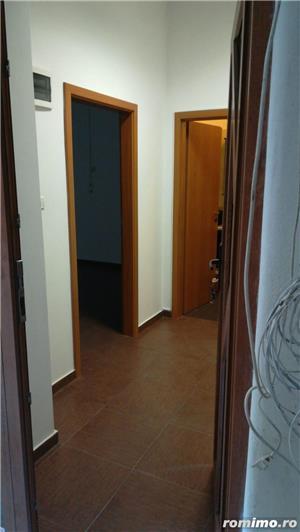 Birou cu o camera 24 mp situat Ultracentral pret foarte mic - imagine 2